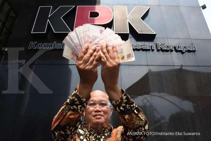Masyarakat Anti Korupsi Indonesia (MAKI)