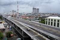 Proyek di Makassar Rampung, META Mengincar Total Pendapatan Tol Rp 800 Miliar
