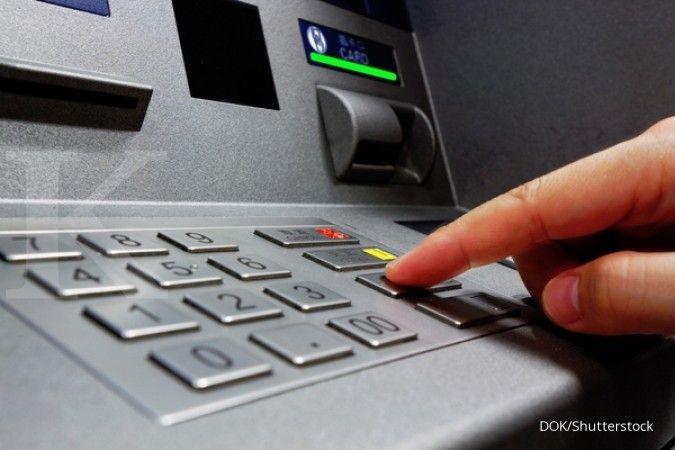 Duh, 12 oknum Satpol PP DKI diduga terlibat pembobolan ATM