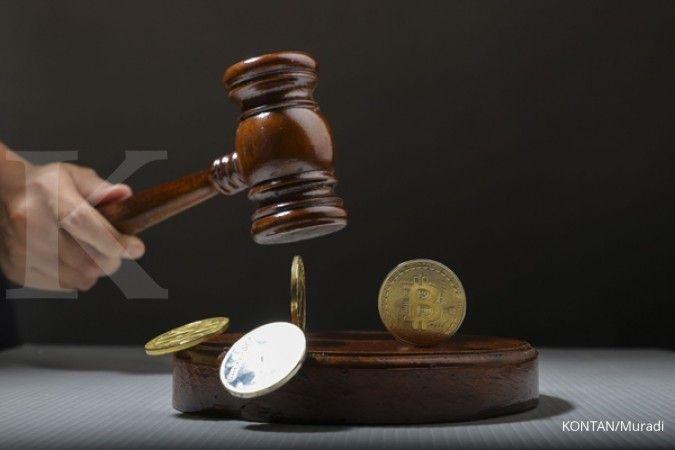 Bappebti tetapkan 229 aset kripto yang dapat diperdagangkan, berikut daftarnya