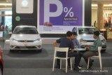 Bankir Optimistis Kredit Konsumsi Akan Bertumbuh