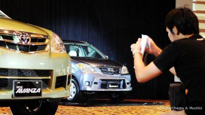 Daftar harga mobil bekas Toyota Avanza tiap generasi, tahun muda murah meriah
