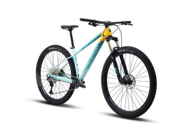 harga sepeda gunung Polygon Xtrada 5
