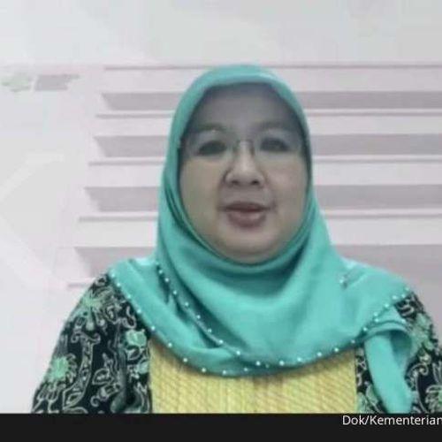 Pelaksanaan Vaksinasi Gotong Royong Individu Wajib Menunggu Juknis Kemenkes