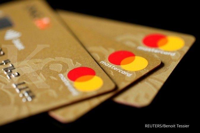 Asyik, BI perpanjang relaksasi pembayaran minimum & denda kartu kredit diperpanjang