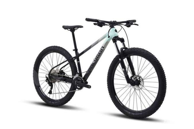Dipatok Rp 6 jutaan, harga sepeda gunung Polygon Xtrada 5 paling murah di serinya