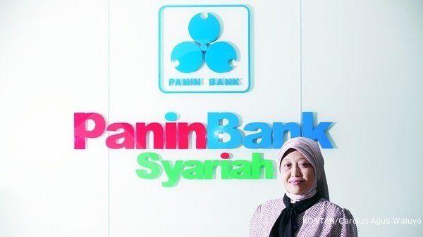 Panin tidak akan menjual lagi saham PNBS