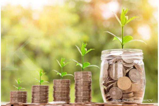 Kelebihan Reksadana Pasar Uang sebagai Instrumen Diversifikasi Investasi