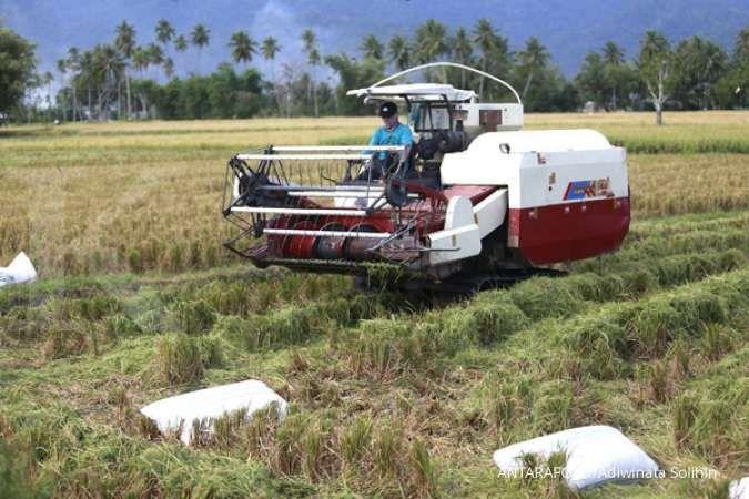 OJK catat realisasi KUR senilai Rp 963,18 miliar di Provinsi Gorontalo