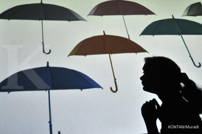 Mengenal pre-existing condition yang bisa membuat perjanjian asuransi batal