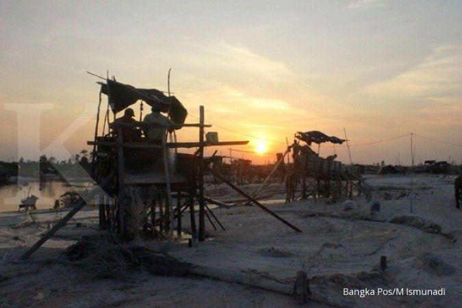 IMA: Kepailitan Koba Tin dapat jadi pelajaran bagi industri tambang