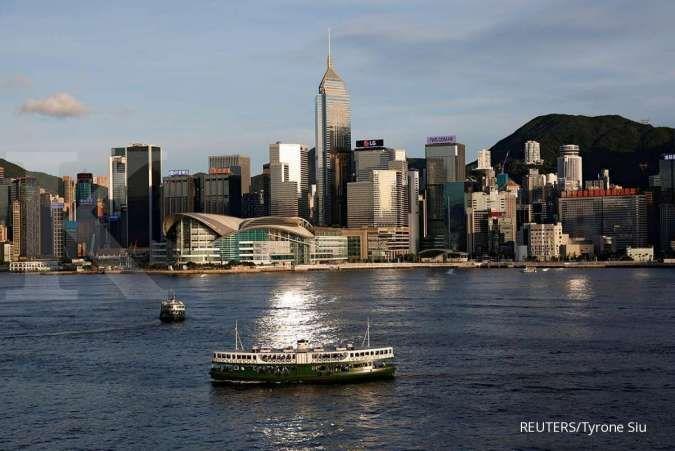 Hong Kong tunda rencana penggunaan tes antibodi untuk pangkas masa karantina