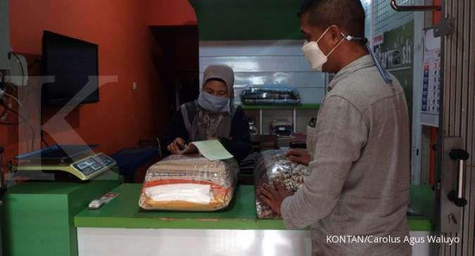 Cara menambah penghasilan di tengah pandemi corona