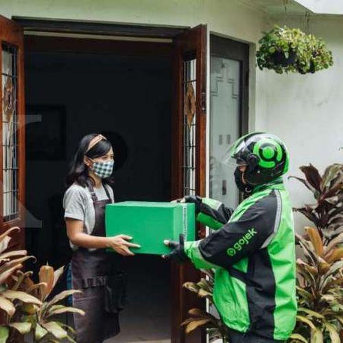 Gojek dan Tokopedia Bentuk GoTo, Grup Teknologi Terbesar di Indonesia dan Ekosistem Andalan Dalam Menjalani Keseharian