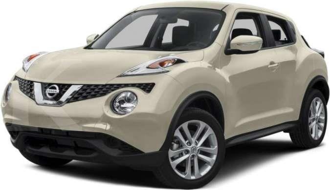 Intip harga mobil bekas Nissan Juke, kini murah meriah per September 2021