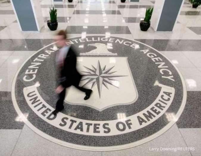 Ratusan anggota CIA mengalami Sindrom Havana, apa itu?
