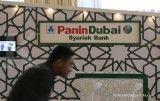 Bank Panin (PNBN) Jual 1,24 Miliar Saham PNBS, Terkait Pemenuhan Aturan Free Float?