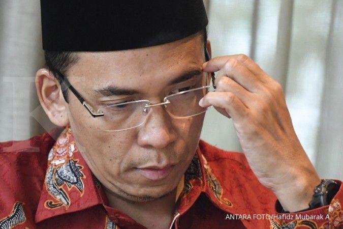 Asosiasi Bank Syariah Indonesia (Asbisindo)