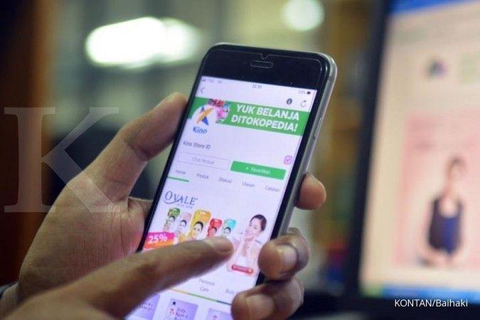 Ingin Mulai Bisnis Online? Yuk, Cek Dulu Apa Saja Perlengkapan yang Dibutuhkan