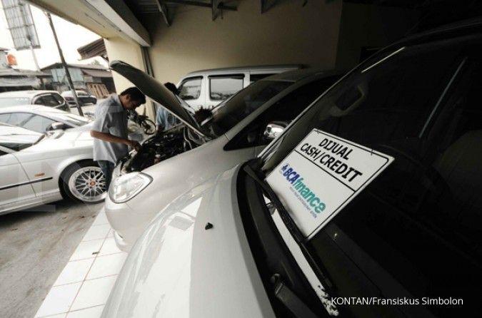 Ini pilihan harga mobil bekas dari Rp 70 jutaan per Juli 2021