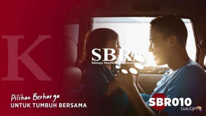 Genjot penjualan SBR010, dua perbankan ini tawarkan cashback khusus