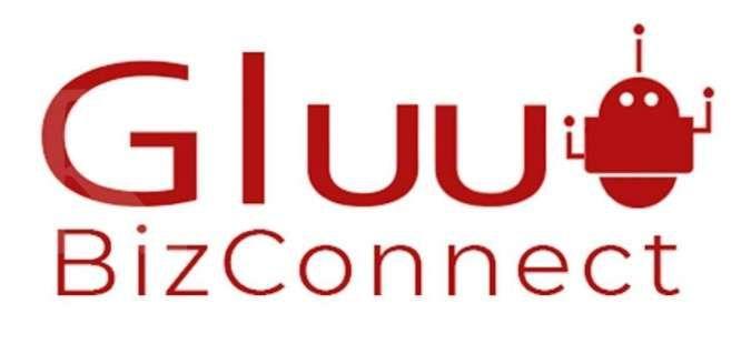 GLUU fokuskan layanan B2B untuk konektivitas data peer to peer