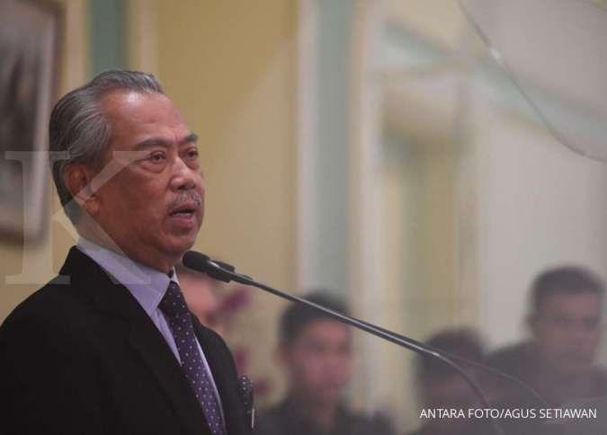 PM Malaysia: Sorry, no balik Kampung pada Raya ini!