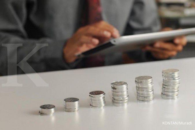 Ini ciri-ciri keuangan rumah tangga yang bermasalah, cek kembali keuangan Anda