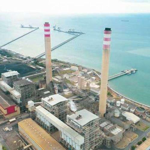 Transformasi Green, PLN Berhasil Produksi Listrik  85.015 MWh dari Co-firing 18 PLTU Hingga Juli 2021