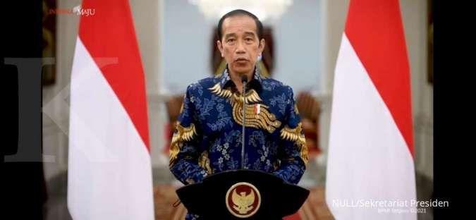 Ini 48 daerah Jawa Bali yang masuk PPKM Darurat dengan aturan paling ketat
