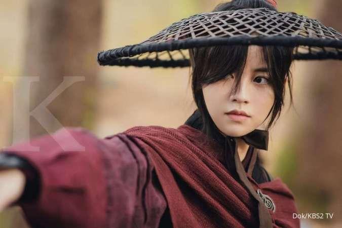 Banyak drakor terbaru, inilah 7 drama korea rating tertinggi minggu ketiga Februari