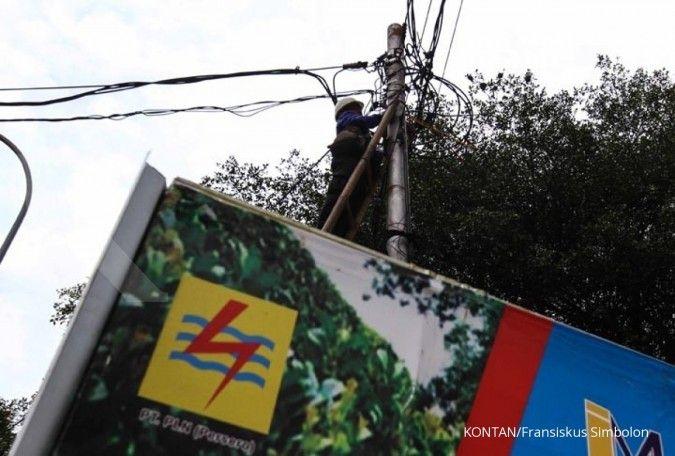 Promo tambah daya listrik PLN diperpanjang, sampai kapan?