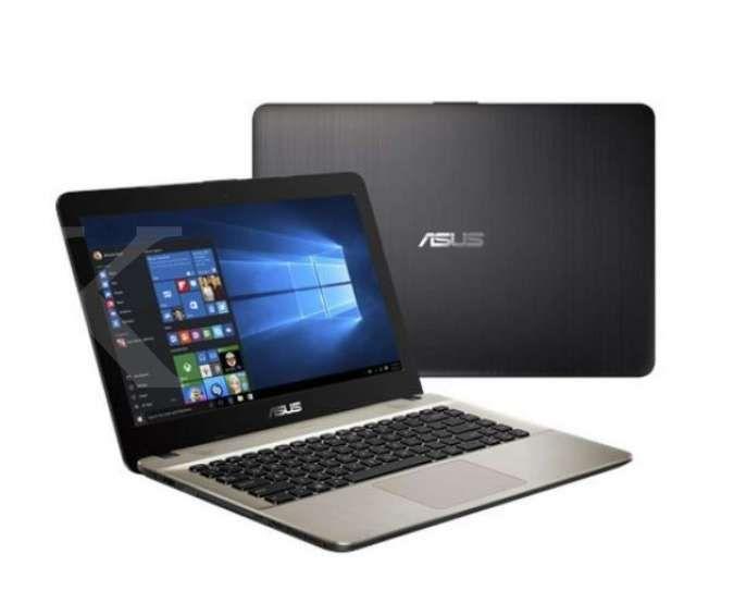 Harga laptop ASUS terbaru, seri VivoBook mulai dari Rp 3 jutaan