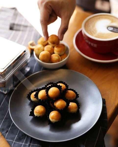 Baru rilis! Promo J.CO 16-31 Maret 2021, cookie bundles mulai Rp 140.000 saja