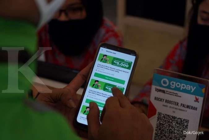 Hore Ada Promo Menarik Jakarta Great Online Sale 2020 Di Ulang Tahun Jakarta 493
