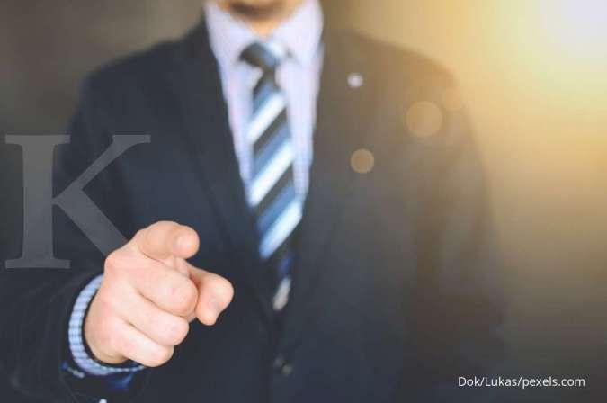 Hadapi atasan hingga bos yang galak dan judes di tempat kerja, berikut 5 caranya