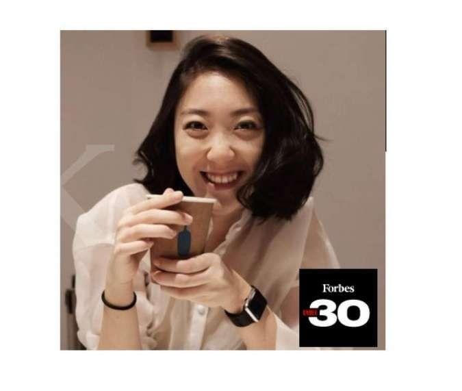 3 Pegusaha wanita muda Indonesia berhasil masuk Forbes 30 under 30 Asia 2021