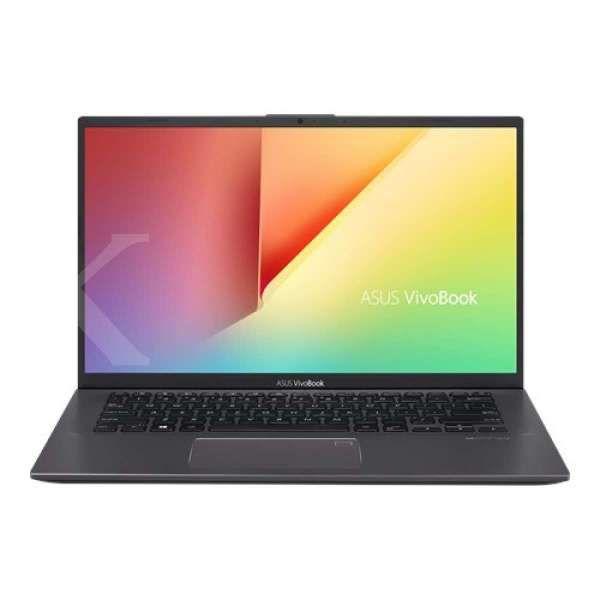 Laptop Asus - VivoBook 14 X412UA