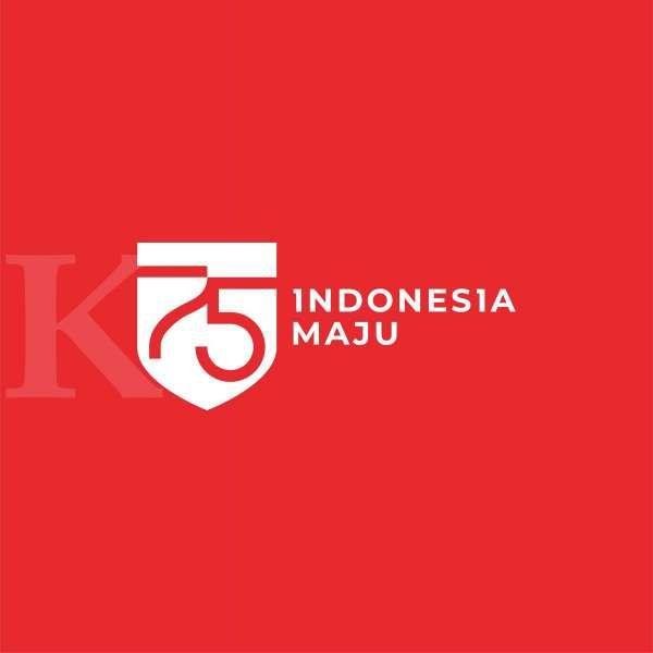 Kemendikbud imbau masyarakat untuk ikut menyanyikan lagu Indonesia Raya