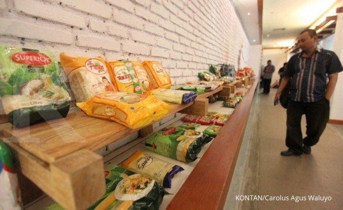 Berpotensi delisting, BEI beri peringatan kepada Tiga Pilar Sejahtera Food (AISA)