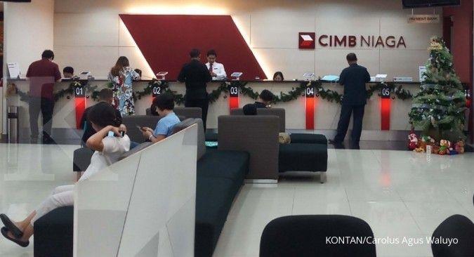 Penuhi aturan Qanun LKS, bank swasta sudah konversi kantor konvensional ke syariah