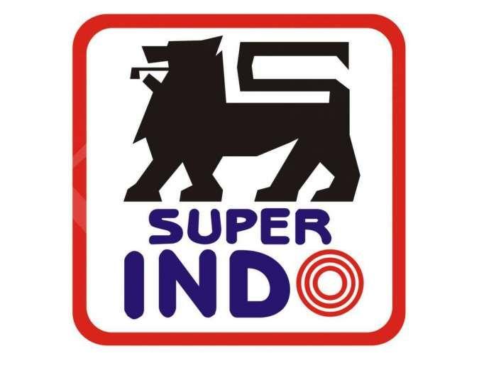 Promo Superindo terbaru di September 2021, banyak diskon besar dan potongan harga