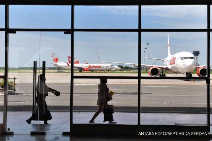 Lion Air terbang lagi mulai 9 Juni, jangan lupa syarat dan ketentuannya