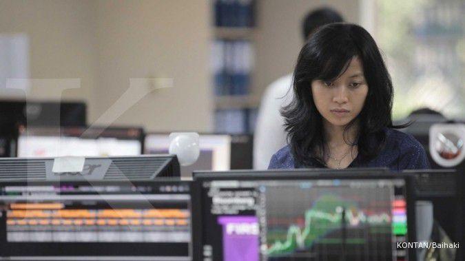 Pasar obligasi Indonesia mulai mengalami perbaikan, ini pemicunya