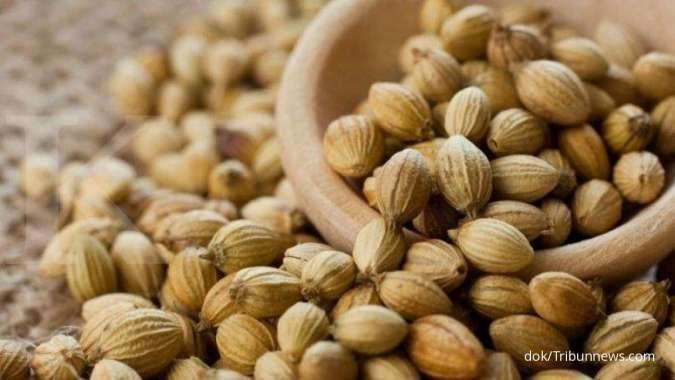 4 Obat herbal tekanan darah tinggi yang mudah ditemukan