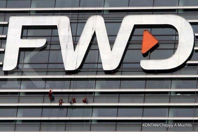 FWD Life bermitra dengan Lifepal guna memudahkan konsumen membeli asuransi online