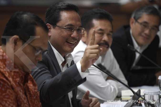 BPK tak ingin kasus Jiwasraya seperti skandal Bank Century