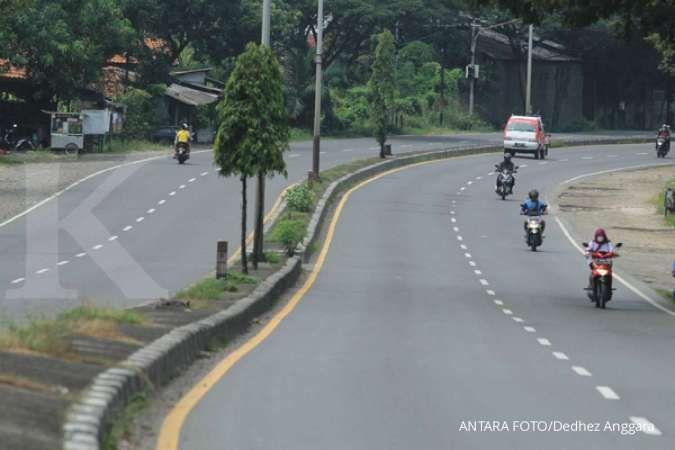 Hari pertama larangan mudik, 515 orang di Jakarta ajukan SIKM, 137 ditolak