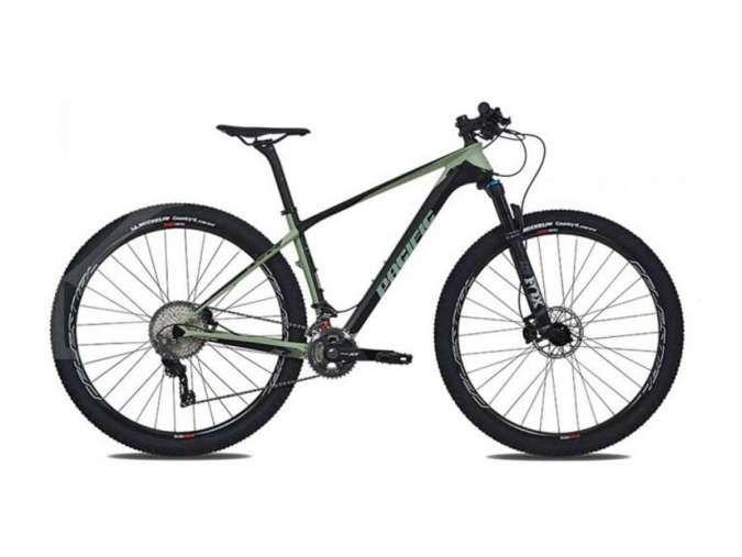 Harga sepeda gunung Pacific terbaru bikin geleng-geleng