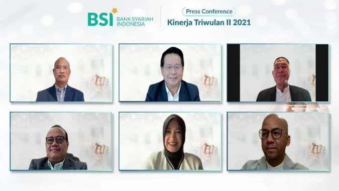 Rencana Bisnis Bank (RBB)